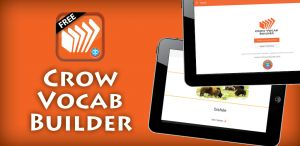 Crow Vocab App Feature 12.16.33 PM